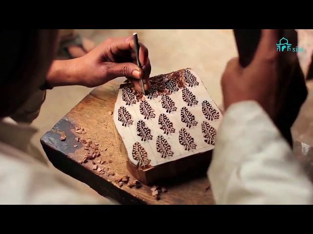 Jaipur   Make your own souvenir