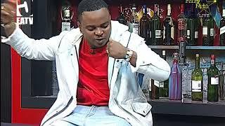 FRIDAY NIGHT LIVE - Dudu Baya am-diss Madee kisa kolabo yake na Tekno Miles