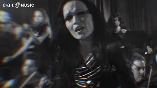 "Tarja ""Innocence"" Official Music Video"