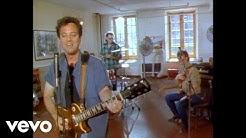 Billy Joel - A Matter of Trust (Official Video)