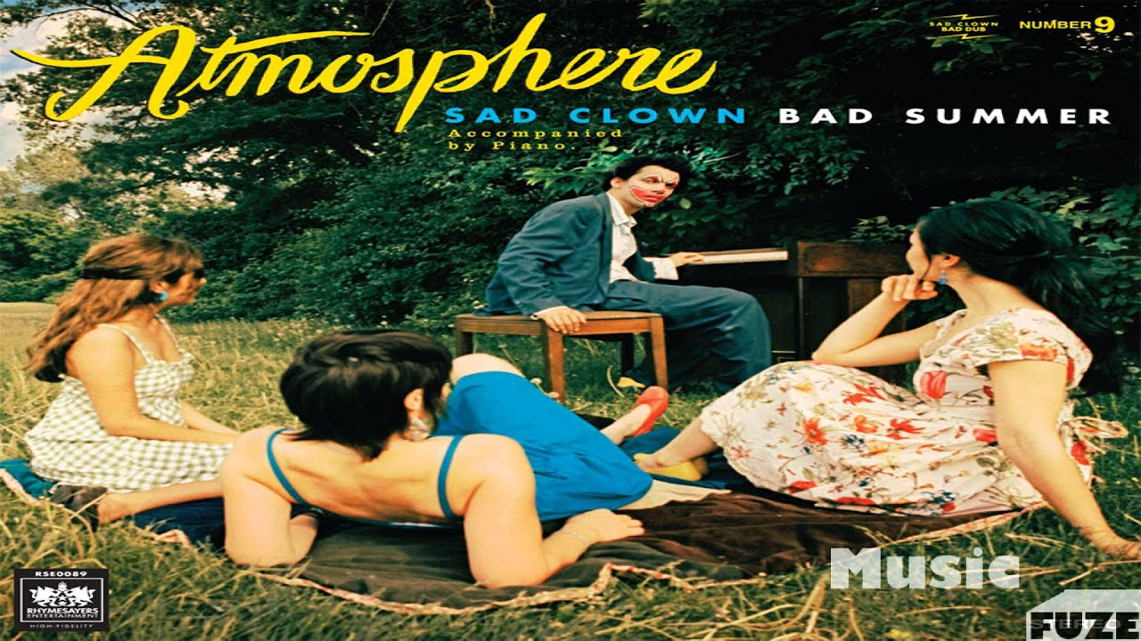 Sad Clown Bad Summer Atmosphere Maxresdefault.jpg