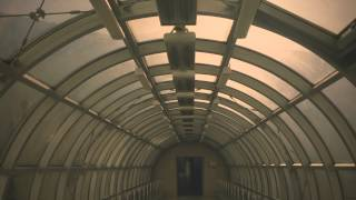 Алюминиевые окна Schuco в нашей жизни(, 2015-07-15T12:24:36.000Z)
