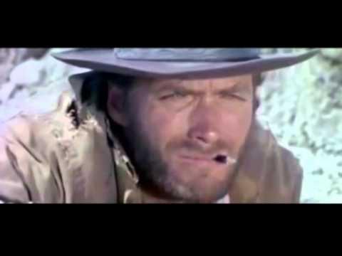 J'ai Toujours Rêvé d'être un Western