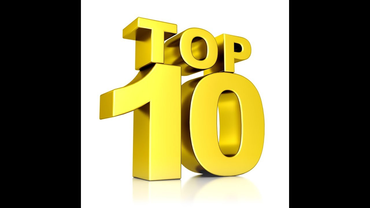 top rated music A list of the top blogs in the music category based on 20+ different factors including rss membership, number of incoming links, social media, monthly visits.