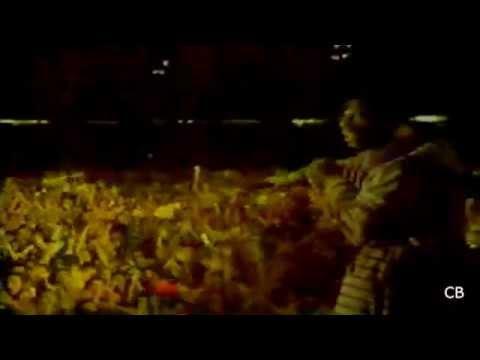 "Run DMC - I' Ve Got The Power ""LIVE""-Rock In Rio II (1991)"