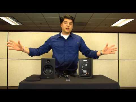 allaire-bluetooth-speaker