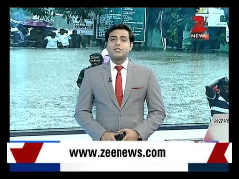 Chennai rains: Who is to be blamed for the floods?