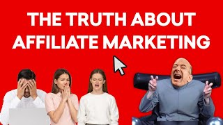 BREAKING: End Of Amazon Affiliate Program Or A New Beginning? The Truth About Affiliate Marketing