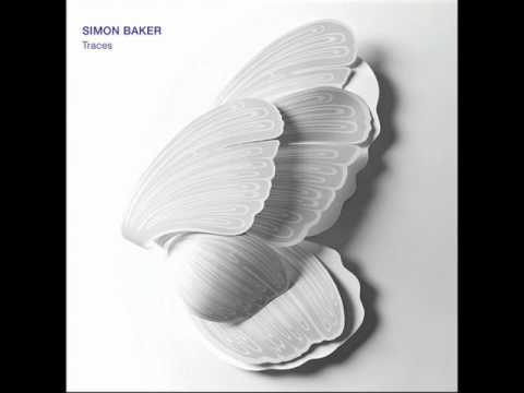 Simon Baker-Think