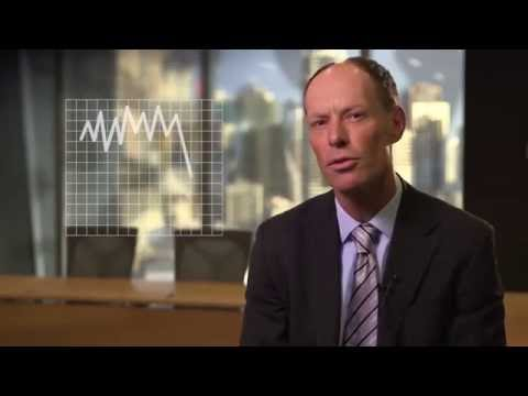 The Role of Global Capital Markets MOOC - Course 2 of 5