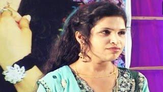 Shazia Gul - Enhe Chakar Mai Manaya