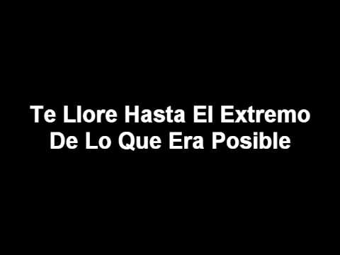 Shakira  Sale El Sol letra