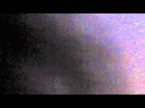 Harmony To My Heartbeat - Sally Seltmann (NehaCovers)