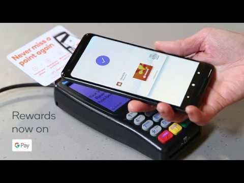 Digital-Wallet   Woolworths Rewards