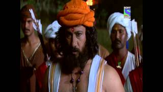 Bharat Ka Veer Putra - Maharana Pratap - Episode 83 - 10th October 2013