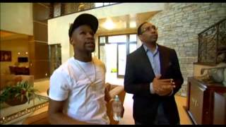 Floyd Mayweather Highlights | Floyd Mayweather Interview | Floyd Mayweather Young | Steven A Smith