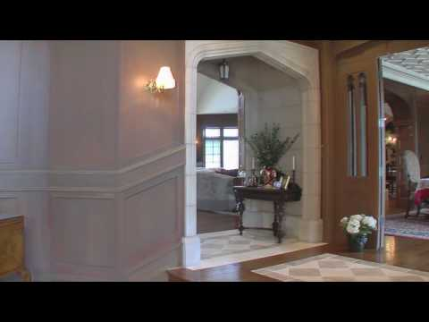 Naperville Real Estate Incredible Estate for Sale The Cyber Home Team