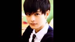 その人物とは瀬戸康史(27)演じる成澤泉(なるさわいずみ)。1月30日に...