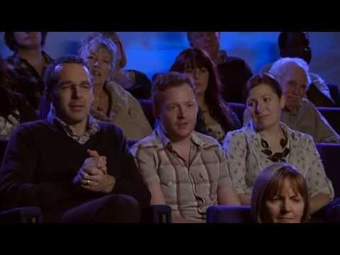 Limmy's Show Series 2 - Episode 2