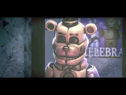 [SFM/FNAF] We are aware by Dolvondo CANCELED