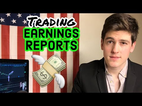 earnings-reports:-how-to-find-&-trade-winners💸
