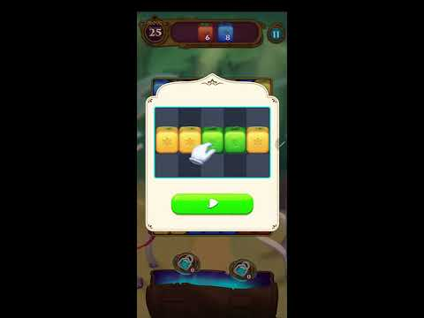 Candy Legend - Creator: Candy Factory Game
