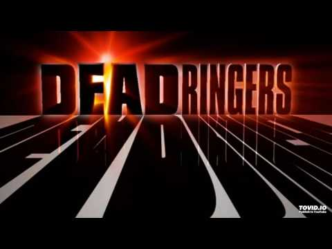 Dead Ringers - London, Last Thursday Night (BBC Radio 4)