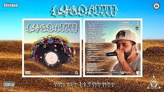 3 - LHEO ZOTTO -  Hip Hop de Terreiro [Prod. DJ LX e Malandrinhação Beatz]  Lyric Video