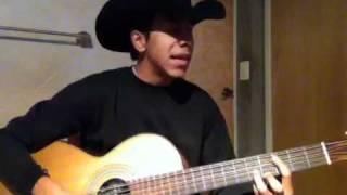 El Duelo - Te compro, Bajoquinto & voz cover
