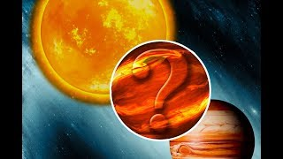 Public Lecture | Brown Dwarfs: Failed Stars or Overachieving Planets?