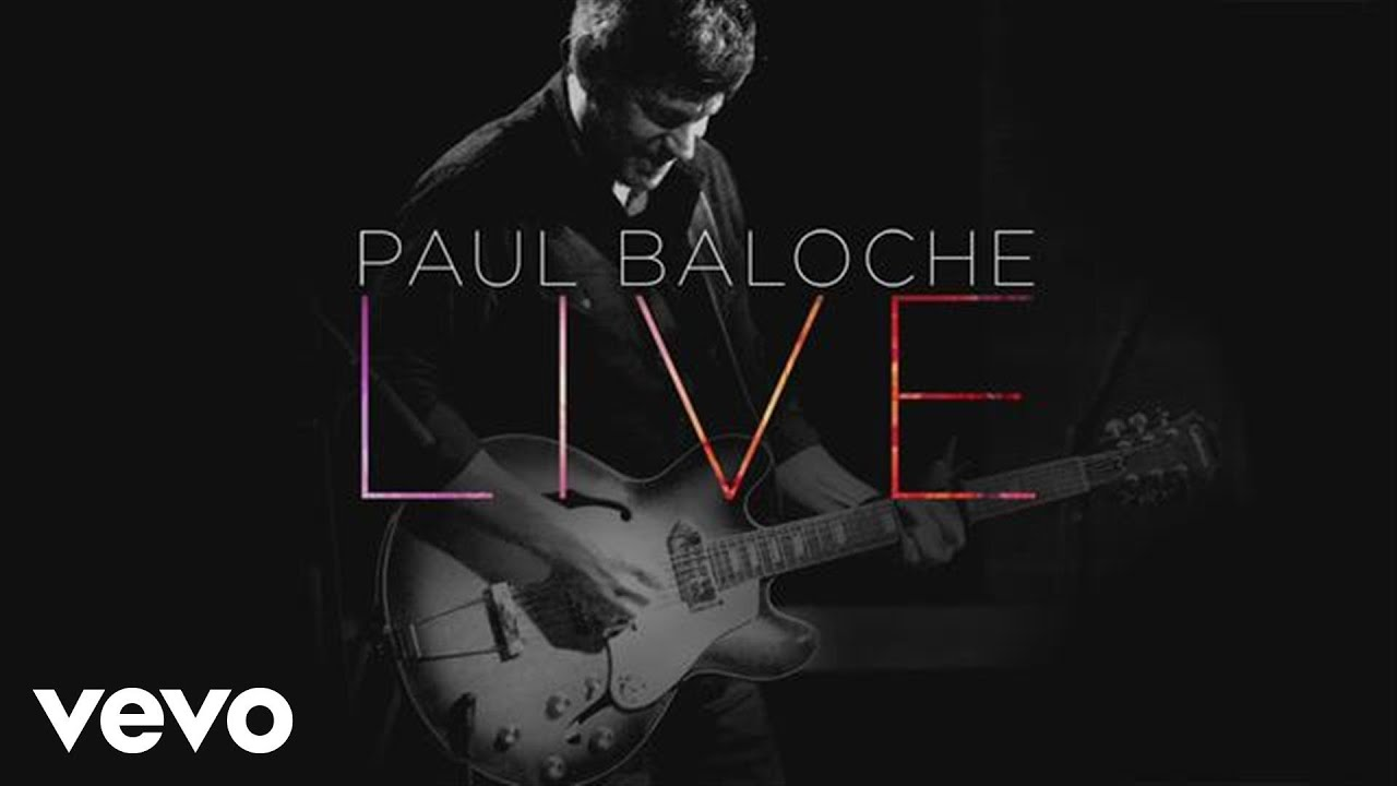 paul-baloche-our-god-saves-paulbalochevevo