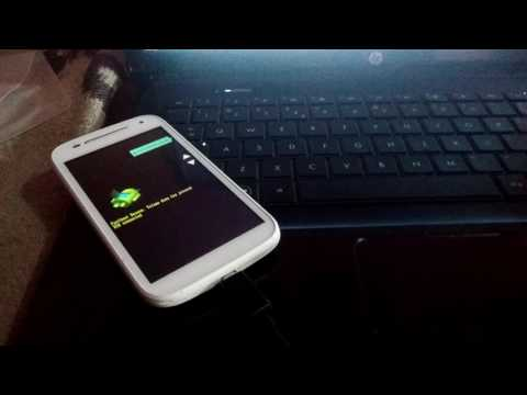 motorola ap fastboot mode secure or devices is  lock , states code:3 & flashing any  motorola