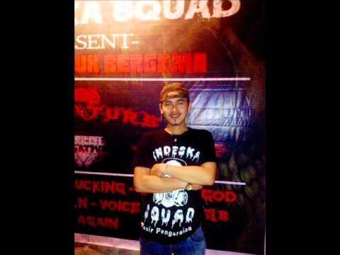 22 02 2016 SP CLUB PEKANBARU DJ DHIMAZ PSG BERGETARRRRR