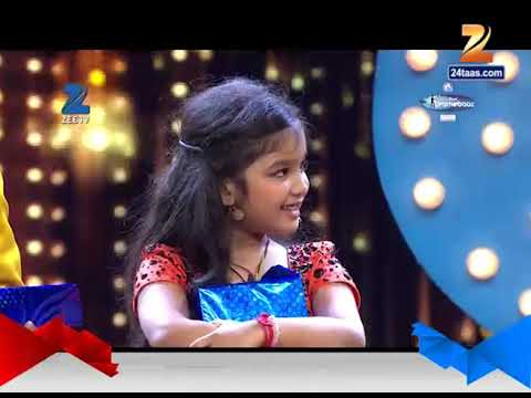 indias best dramebaaz season 2 full episodes