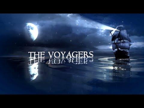 Voyagers - Short Film - Brahma Kumaris - English