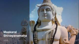 powerful mantra  to remove bad karma