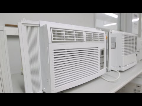 Maintaining Your Air Conditioner | Consumer Reports