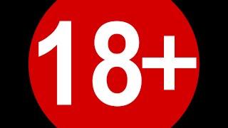 +18! Новая поза камасутры