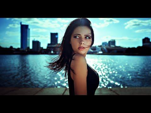 John-Legend-U-Move-I-Move-Music-Video-ft.-Jhene-Aiko