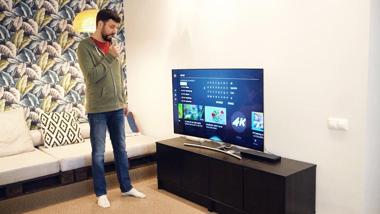 Купить телевизоры oled с доставкой и гарантией, лучшие цены на телевизоры в фирменном интернет-магазине lg. В каталоге телевизоров oled.