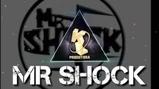 (MR SHOCK) QUEM GOSTA DE RAPARIGA - PROD : MALHARO KL PRODUTORA