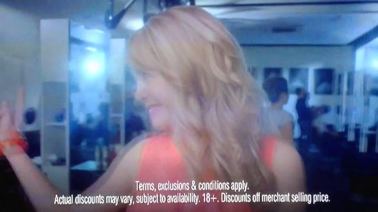 Blonde womens walks into glass door youtube blonde womens walks into glass door planetlyrics Choice Image