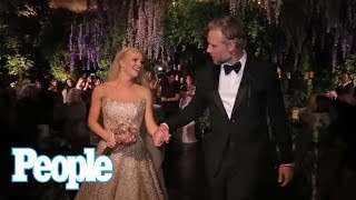 Jessica Simpson's Beautiful Wedding Video | People