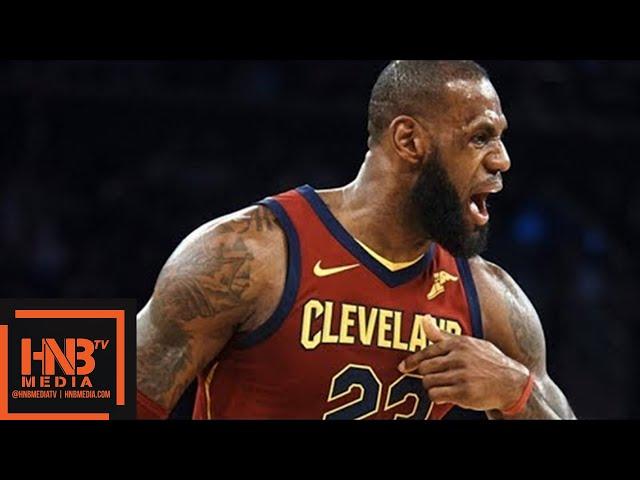 Cleveland Cavaliers vs Philadelphia Sixers Full Game Highlights Week 8 Dec 9