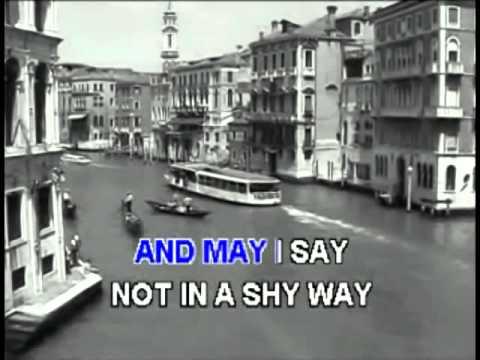 Frank SinatraMy Way