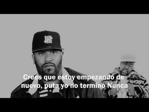 A$AP Rocky - Wavybone SUBTITULADO ESPAÑOL