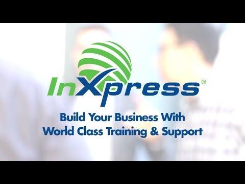 InXpress Nederland