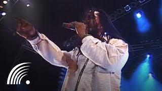 Video Andrew Tosh - Get Up Stand Up - Tributo a Peter Tosh download MP3, 3GP, MP4, WEBM, AVI, FLV November 2018