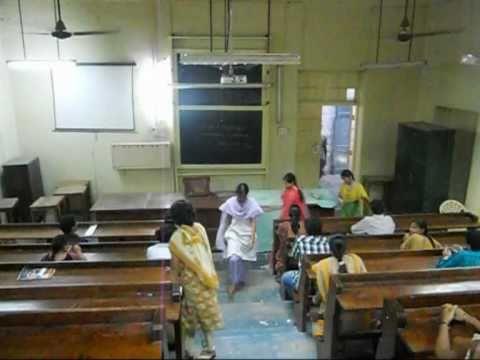 Guntur Medical College Documentary