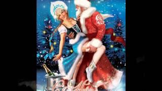 Миллион На Рождество Смотреть